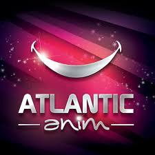 Atlantique anim