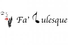 1_fabulesque