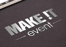 Makeit-event